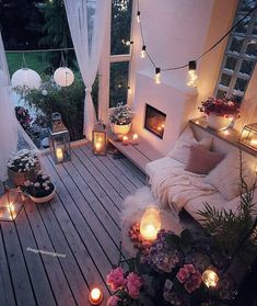 32 Awesome Romantic Home Decor Ideas Best For Valentine's Day - A romantic home . 32 Awesome Romantic Home Decor Ideas Best For Valentine's Day – A romantic home invites you to Romantic Home Decor, Elegant Home Decor, Cute Home Decor, Romantic Homes, Elegant Homes, Fall Home Decor, Inspire Me Home Decor, Interior Design Living Room, Interior Decorating