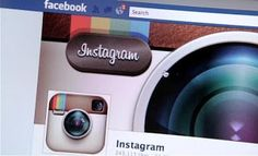 Instagram παντού!  - Σημαντική αλλαγή και βελτίωση για τις υπηρεσίες του Instagram που πλέον είναι έτοιμες να κατακτήσουν το web. Το Instagram ανακοίνωσε ότι η ενσωμάτωση φωτογραφιών και... - http://www.secnews.gr/archives/65341