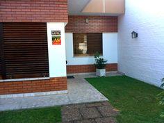 CASA EN VILLA BALLESTER - VENTA  WWW.WERBA.COM.AR AV. Gral Mosconi 3467, Villa Devoto - CABA 4574-5181/5215 www.facebook.com/werbapropiedades