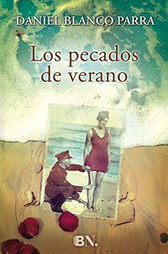 Los Pecados De Verano (BN.) de Daniel Blanco Parra http://www.amazon.es/dp/8466656847/ref=cm_sw_r_pi_dp_w3NIvb1RGGFR0