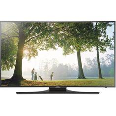 Samsung 48H6870 CURVED FULL HD  UYDU ALICILI Televizyon