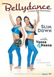 Join #Veena & #Neena Bidasha for a wonderful introduction to the extraordinary benefits of #Bellydance. They have practiced Bellydance since childhood... #health #fitness #fit #TagsForLikes #TFLers #fitnessmodel #fitnessaddict #fitspo #workout #bodybuilding #cardio #gym #train #training #photooftheday #health #healthy #instahealth #healthychoices #active #strong #motivation #instagood #determination #lifestyle #diet #getfit #cleaneating #eatclean #exercise #fitnessfly #FitnessDVD