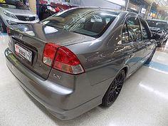 Honda Civic 2005, Car Goals, Cute Girl Poses, Honda Accord, Car Detailing, Car Stuff, Subaru, Jdm, Cars And Motorcycles
