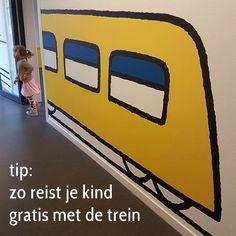 763e41208b2 47 beste afbeeldingen van Reizen thema kleuters - Preschool, Day ...