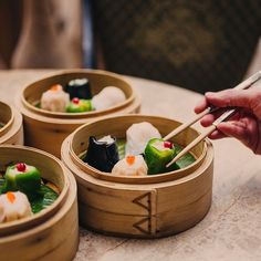 РЕСТОРАН TVRANDOT / ТУРАНДОТ (@turandot.palace) • Фото и видео в Instagram European Cuisine, Asian, Dishes, Cooking, Kitchen, Tablewares, Brewing, Dish, Cuisine