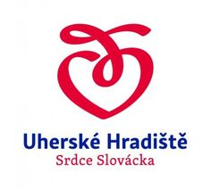 Lévance - další díl Špetky Slovácka - Slovácká kuchařka
