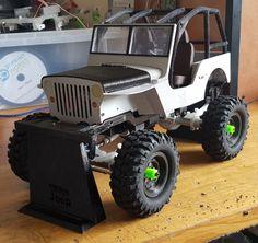 Radio Control, Monster Trucks, Vehicles, Car, Vehicle, Tools