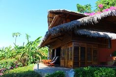 Book Manga Soa Lodge, Madagascar on TripAdvisor: See 24 traveler reviews, 133 candid photos, and great deals for Manga Soa Lodge, ranked #14 of 32 hotels in Madagascar and rated 5 of 5 at TripAdvisor.