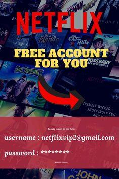 Freebies Hub Box Netflix, Free Netflix Codes, Netflix Gift Card Codes, Netflix Shows To Watch, Netflix Time, Netflix Hacks, Netflix Movies, Netflix Users, Books
