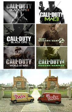 Video Games - Page 2 - Video Game Memes - video game memes - Cheezburger