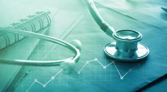Check out healthcare marketing trends in 2017.#EMRIntegrationServices