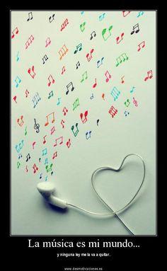 No music...No Life!!!