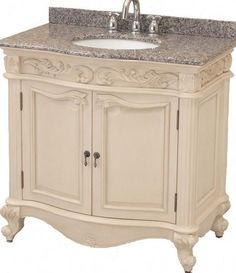 Web Photo Gallery Bathroom Vanities Unique And Brown Rustic Ethan Allen Bathroom Vanity With The Elegant Design And Good Looking With White Top And Brown Rug On The u