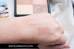 Warm (#83701) http://www.elfcosmetics.it/product-beauty/palette-terra-di-sole