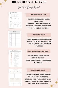 how should logging on edge devices be configured proxy Blog Organisation, Planner Organization, Business Organization, Wordpress Theme, Ecommerce, At A Glance Planner, Blog Planner Printable, Planner Tips, Socialism