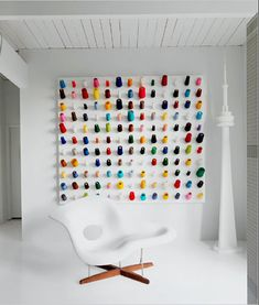 plentyofcolour_threadwall3 (not really shelves, but a good idea for thread storage)