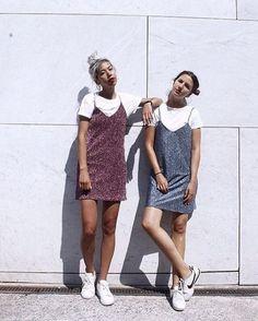 2c14ea701c0d Die 25 besten Bilder von Schul Outfits   Casual outfits, Fashion ...