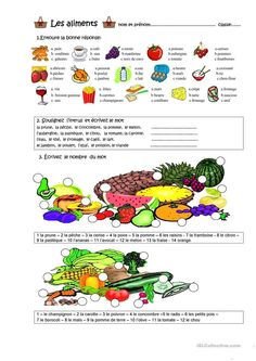 Nutrition During Pregnancy Code: 5297847928 French Articles, French Resources, French Class, French Lessons, 9 Month Old Baby, French Worksheets, French Education, French Grammar, School Grades