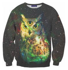 owl galaxy - Szukaj w Google