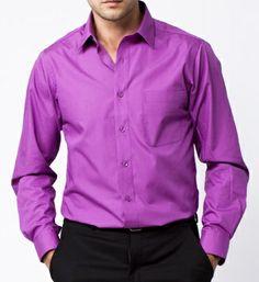 http://ep.yimg.com/ay/yhst-83114501141346/mens-slim-fit-dress-shirts-1.gif