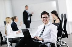 Are you apply Distance Executive MBA learning courses for duration in 1 year Distance Learning Programs, Further Education, Learning Courses, Man Images, Handsome, Stock Photos, Portrait, People, 1 Year