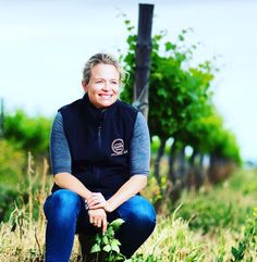 [Italian] varieties dont need to have any acid added which is much better from my hands off winemaking perspective says winemaker Corrina Wright from @oliverstaranga in McLaren Vale. Winemakers around the globe like Wright are trying their hand at Italys lesser known grapes creating a diverse range of wines to match any palate. There are 548 genetically identified distinct grapes in Italy which means theres a lot for these innovative minds to work with.  Quench contributor Michaela Morris…