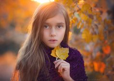 ♥ ⋱‿ ❤AnE LeeLA....Autumn Light by Lisa Holloway on 500px