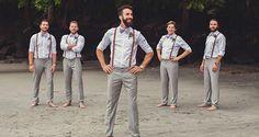 traje-para-noivo-casamento-na-praia 4                                                                                                                                                                                 Mais