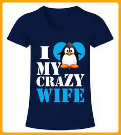PENGUIN Animals Lover - Pinguin shirts (*Partner-Link)