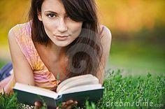 Einfach mal wieder ein gutes Buch lesen