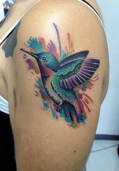 ▷ ideas for a bird tattoo + info about their symbolic meanings - Tattoo Ideen - Tätowierung Bird Tattoos Arm, Rose Tattoos For Men, Chest Piece Tattoos, Small Forearm Tattoos, Small Hand Tattoos, Tattoos For Kids, Tattoos For Daughters, Body Art Tattoos, Tatoos