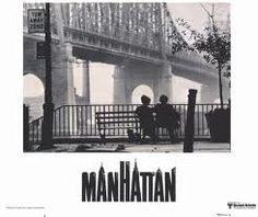 manhattan movie - Google Search