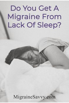 Migraine Diary, Migraine Headache, Chronic Migraines, Chronic Pain, Migraine Pressure Points, Migraine Piercing, Bad Headache, Rem Sleep, Wellness