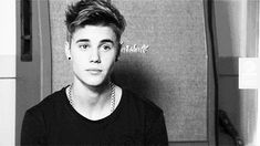 Justin Bieber's evolution in GIFs