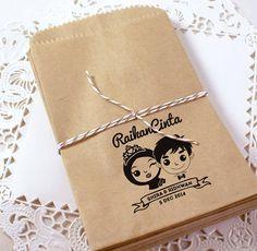 32 Best Kad Kahwin Images Wedding Cards Wedding Ecards Kad Kahwin