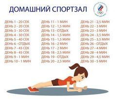 упражнения для сжигания жира в домашних условиях тщеславия
