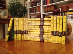 22 1950s Nancy Drew set of books