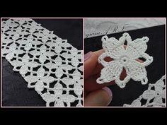 Crochet Coat, Form Crochet, Crochet Squares, Thread Crochet, Crochet Motif, Crochet Doilies, Crochet Lace, Crochet Patterns, Crochet Table Runner Pattern