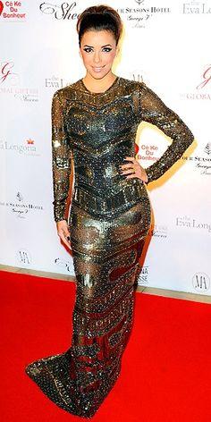 EVA LONGORIA photo | Eva Longoria pretty-dresses-high-fashion-and-casual