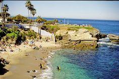 La Jolla Cove https://www.nonlocal.travel/en/listings/118055-la-jolla-cove