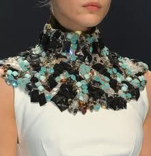 Jewellery & Accessories Trend Alert ♥ GemSwag Collection - UK's first jewellery secret subscription service www.gemswag.com #GemSwag #SecretJewellery #UK #Europe #jewellery #trends