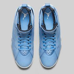 32dfbdb2b913 7 Best Jordans That Look Good images