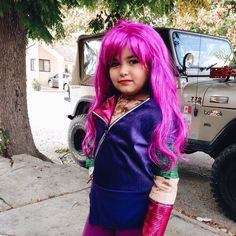 #instagood #daughter #party #instagood #love