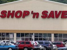 Shop-n-Save-grocery-store---19013383