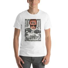 Cold War Propaganda Shirt Soviet shirt soviet tshirt cold | Etsy