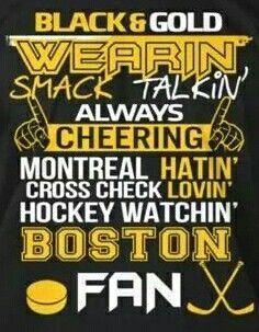 #bostonbruins #bostonbruinshockey #bostonbruinsalumni #BostonBruinsfan #bostonbruins #bostonbruinshockey #bostonbruinsalumni #BostonBruinsfan Boston Bruins Funny, Boston Bruins Hockey, Hockey Teams, Ice Hockey, Hockey Stuff, Hockey Mom, Hockey Players, Boston Bruins Wallpaper, Dont Poke The Bear