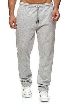 Nike Season SW OH Pant Hosen Grau 3XL Herren: Amazon
