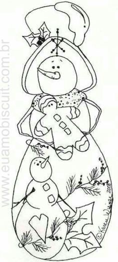 Aunt Martha's Iron On Transfer Patterns for Stitching, Embroidery or Fabric Painting, Patterns for Tea Towels/Kitchen Decor, Set of 5 - Embroidery Design Guide Hand Embroidery Patterns, Cross Stitch Embroidery, Embroidery Designs, Embroidery Thread, Snowman Crafts, Holiday Crafts, Colouring Pages, Coloring Books, Pintura Country