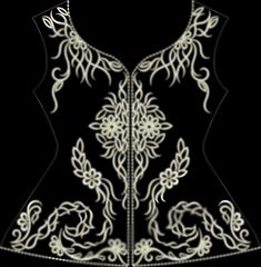 Cricut, Women's Fashion, Embroidery, Diamond, Jewelry, Crocheting, Floral Embroidery, Machine Embroidery, Couture Embroidery
