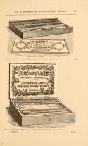 Illustrated catalogue of Wadsworth, Howland & C...